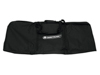 Carrying Bag for Mobile DJ Stand XL