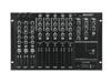 CM-5300 Club Mixer