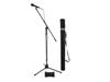 CMK-10 Microphone Kit