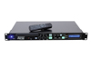 CMP-102 CD/MP3 Player