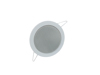 CS-4C Ceiling Speaker silver