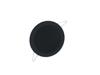 CS-4S Ceiling Speaker black