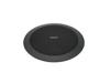 CS-5 Ceiling Speaker black