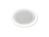 CS-5 Ceiling Speaker white