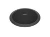CS-6 Ceiling Speaker black