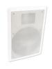 CSS-8 Ceiling Speaker