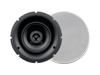 CSX-5 Ceiling Speaker white