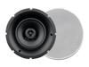 CSX-6 Ceiling Speaker white