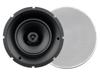 CSX-8 Ceiling Speaker white
