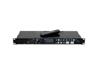 DMP-102 USB/SD Card Player