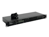 Omnitronic DXO-24E Digital Controller
