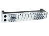 EM-650 Entertainment Mixer