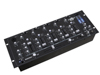 EMX-5 5-Channel Club Mixer