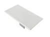 GCTH-815S Ceiling Panel 15W/pa