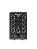 GNOME-202 Mini Mixer black