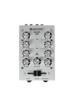 GNOME-202 Mini Mixer silver