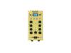 GNOME-202P Mini Mixer gold