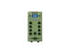 GNOME-202P Mini Mixer green