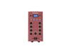 GNOME-202P Mini Mixer red