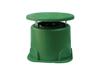Omnitronic GSG-30 Garden Speaker