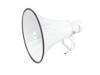 Omnitronic HR-25 PA Horn Speaker