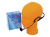 HS-1000 XLR Headset Microphone