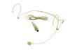 HS-1100 XLR Headset Microphone