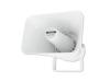Omnitronic HS-35 PA Horn Speaker