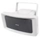 Omnitronic HS-50 PA Horn Speaker
