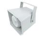Omnitronic HS-60 PA Horn Speaker