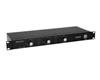 Omnitronic ISO-23 MK2 DJ Isolator