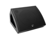 KM-115A Active Stage Monitor coaxial