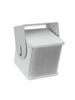 LI-105W Wall Speaker white
