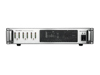 MCD-3006 6-Channel Amplifier