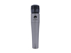 MIC 75PRO Dynamic Instrument Microphone