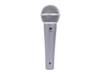 Omnitronic MIC 85 Dynamic Microphone