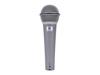 Omnitronic MIC 85PRO Dynamic Microphone