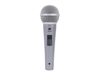 MIC 85S Dynamic Microphone with Switch