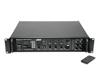 MPVZ-120.6P PA Mixing Amp