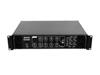 MPVZ-180.6 PA Mixing Amplifier