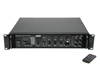 MPVZ-180.6P PA Mixing Amp