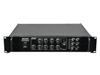 MPVZ-250.6 PA Mixing Amplifier