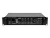 MPVZ-250.6P PA Mixing Amp