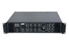 MPVZ-350.6 PA mixing Amplifier