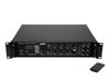 MPVZ-350.6P PA Mixing Amp