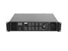 MPZ-180.6 PA Mixing Amplifier