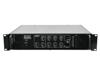 MPZ-250.6 PA Mixing Amplifier