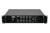 MPZ-350.6 PA Mixing Amplifier