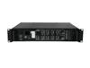 MPZ-650.6P PA Mixing Amplifier