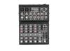 MRS-1002USB Recording Mixer